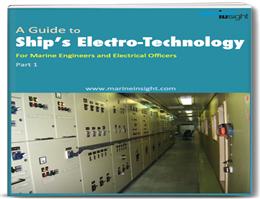 Ship's Electro-Technology