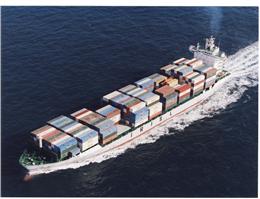 ابلاغ قانون پروتکل اصلاحی موافقتنامه کشتیرانی تجاری میان ایران وکوبا