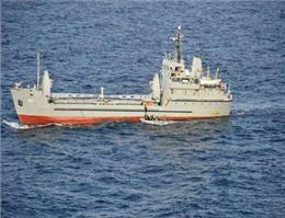 اعزام پنج کشتی چین برای تخلیه شهروندان خود از ویتنام