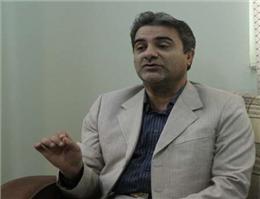 صادرات 90هزار راس دام زنده از بنادرخوزستان