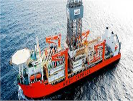 Seadrill May File for Chapter 11 Bankruptcy