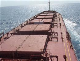 ورود كشتیرانی دریای خزر به بازار ترانزیت كالا كلید خورد