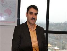انتصاب مدیرمنطقه ویژه اقتصادی بندرامام
