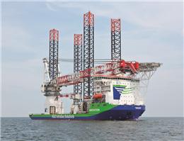 سفارش ساخت کشتیهای فراساحلی به کاسکو