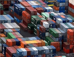 Cutting Costs Key to Container Lines
