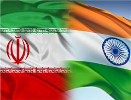 Iran, India to boost Maritime cooperation