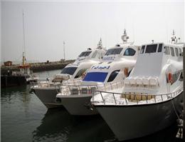 یادآوری چند نکته درباره امنیت سفرهای دریایی