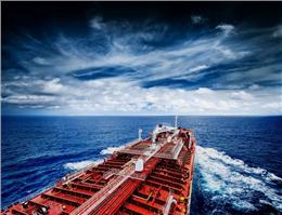 2018، شلوغ ترین سال برای بازار کشتی های تانکر