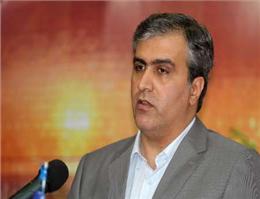 کمیته گردشگری دریایی در استان بوشهر فعال شد
