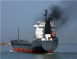 فراخوانMaersk برای اجرای محدودیتهای سولفور