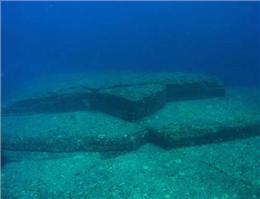 فعالیت پایگاه های باستان شناسی در حوزه خلیج فارس