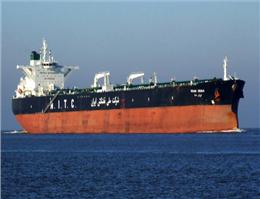 ناوگان دریایی ایران تحت پوشش بیمه ای P&I قرار گرفت