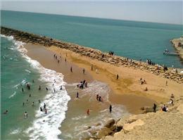 ثبت مناطق ساحلی عمان در فهرست میراث طبیعی