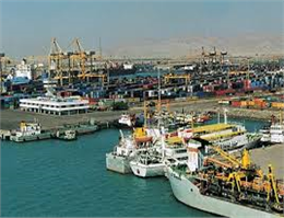 Export of oil products from Bahonar Port rose