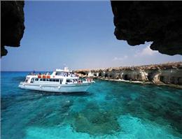 گردشگری در جزایر جنوبی کشور متحول می شود
