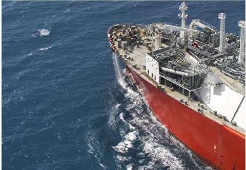 Keppel wins two contracts for $51.3m