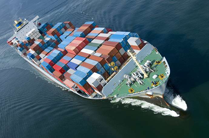 Green shipping investment requires clarity on IMO emissions measures