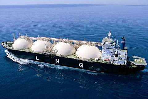 Weaker winter forecasts dampen LNG shipping stocks